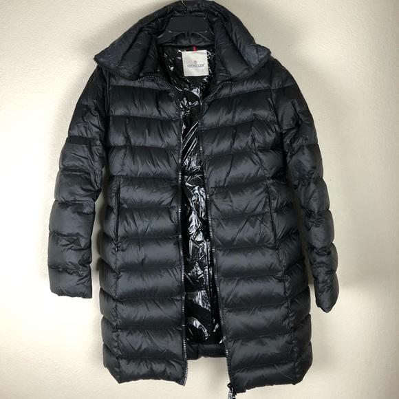 65ea8e0be5c1 Moncler Jackets   Coats